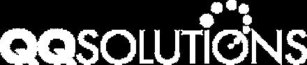 QQ Solutions
