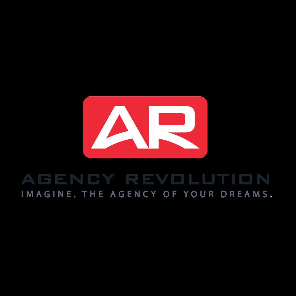 Agency Revolution
