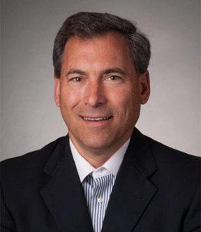 Dave Dias