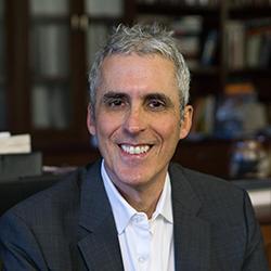 Michael Jans - Founder of Agency Revolution