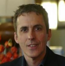 Michael Jans