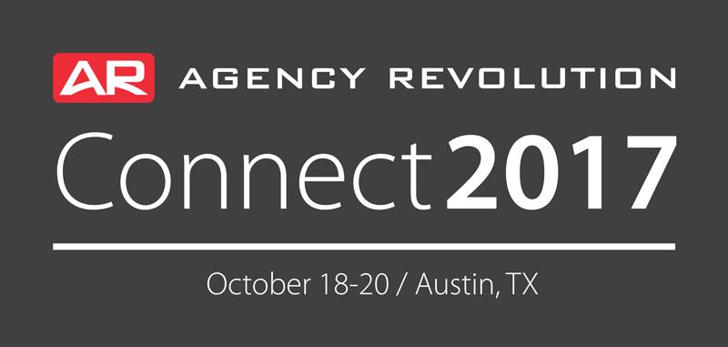 AR Connect 2017