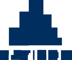 Navicom Inc