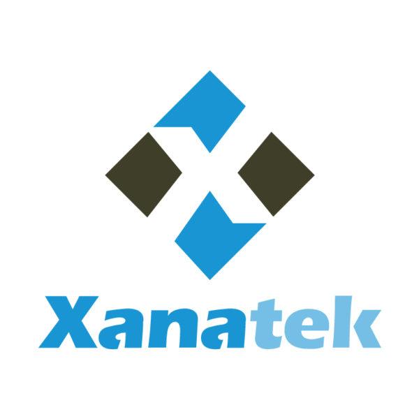 Brent Sheppard – President & Founder of Xanatek