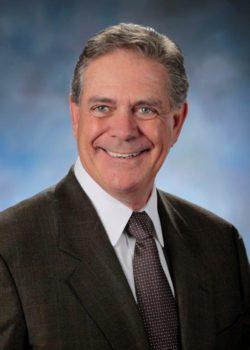 Neal Stanley –President of Palmetto Management Advisors