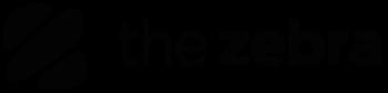 Steve Beard – Vice President of Sales Operations at The Zebra
