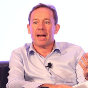 Hugh Terry –Founder of the Digital Insurer