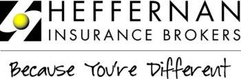 Joseph Talmadge – Senior Vice President of Heffernan Insurance Brokers