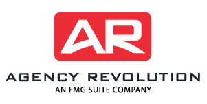Connected Insurance Podcast Archives | Agency Revolution