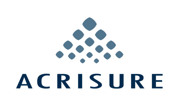 Greg Williams – CEO and President of Acrisure, on the Connected Insurance Podcast, presented by Agency Revolution