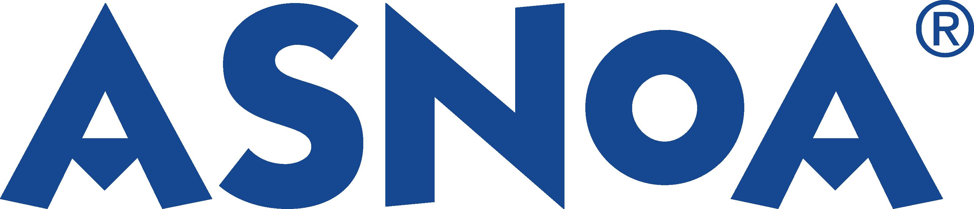 asnoa-logo