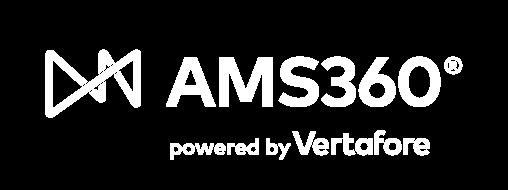 AMS360 Vertafore