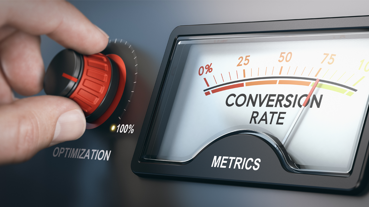 Optimizing Your Insurance Lead Generation Website blog article on Agency Revolution